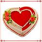 Dil Se Cake